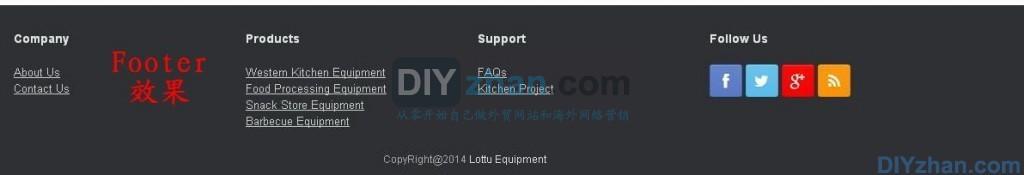 add_footer_widgets_3